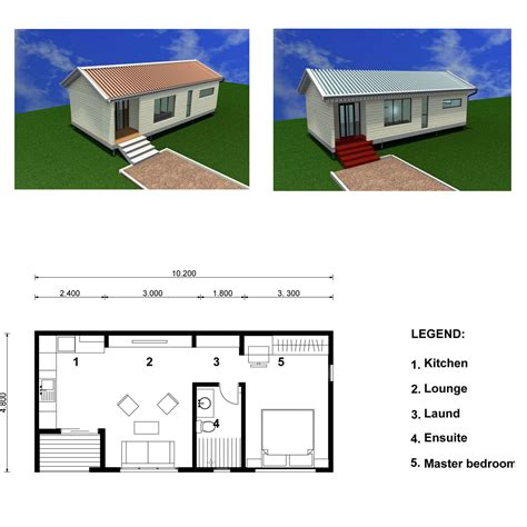 build a house free summer house building plans free house design plans luxamcc