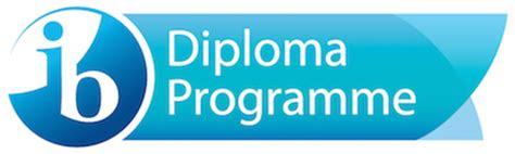 Diploma Programme  International Baccalaureate®