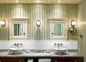 Pearl Tile Backsplash : Wholesale Natural White Shell Tiles Diamond Mother Of