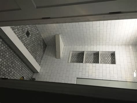gray and white bathroom ideas quartz countertop t f i tile marble design