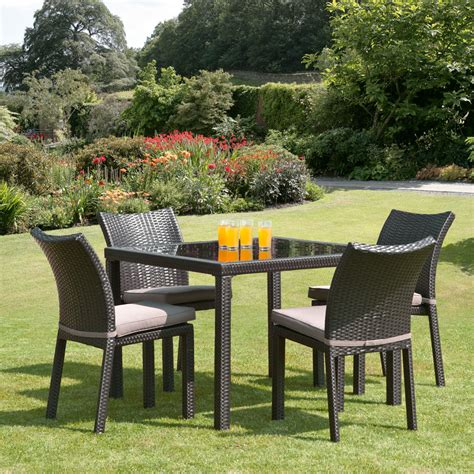 Best Price Patio Furniture by Buy Cheap Rattan Patio Set Compare Furniture Prices For