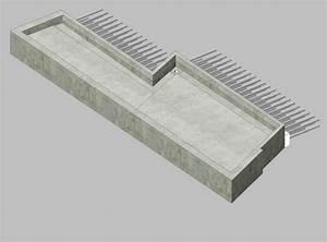 Sichtschutzzaun Aus Beton : 12085220180117 sichtschutzzaun aufstellen ohne beton inspiration sch ner garten f r die ~ Sanjose-hotels-ca.com Haus und Dekorationen