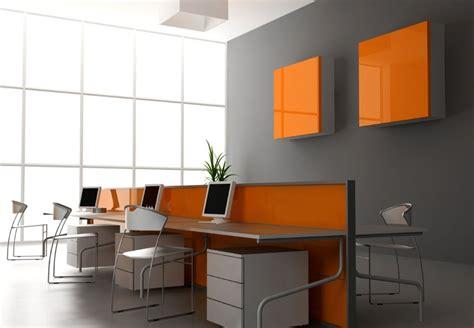 bureau decoration amazing of excellent ideas for work office decor wit