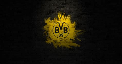 33' l x 25 w peel and stick wallpaper roll and andrei 70 x 32 freestanding soaking acrylic bathtub, as well as palm trees on repeat framed graphic art. #2996411 1920x1080 bvb borussia dortmund minimalism ...