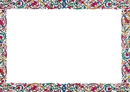 cornici medievali pergamene e diplomi stati e personalizzati vari modelli