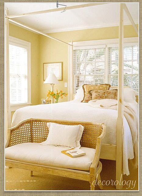 1000 ideas about light yellow walls on best 25 pale yellow bedrooms ideas on light