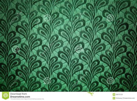 Green Vintage Fabric Texture Stock Photos Image: 26073723