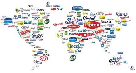 "Multinational ""unilever"" Will Build A Big Factory In Cuba"