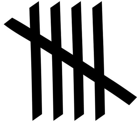 tally marks picture  math  images