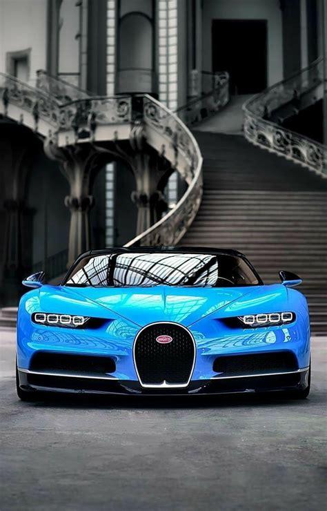 News dec , sec uploaded by karthik donthulathe bugatti veyron. The Bugatti Chiron in blue color🎨 in 2020 | Bugatti chiron, Super cars, Bugatti cars