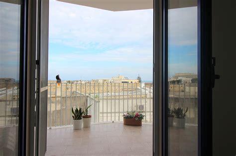 Appartamenti Otranto Vacanze by House Otranto Casa Vacanza La Scisa