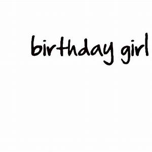 The 25+ best Its my birthday quotes ideas on Pinterest ...