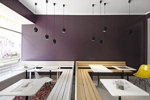 Top cafe interiors designs Pouted Online Magazine