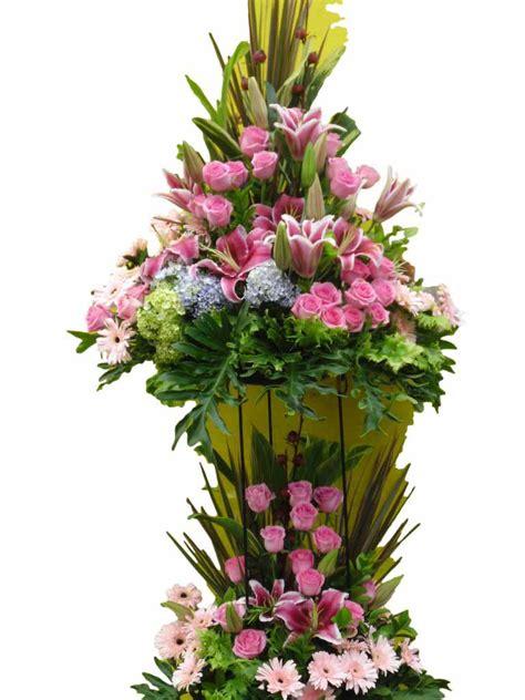 pusat karangan bunga   meninggal express jakarta pesan karangan bunga ucapan