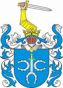 Belina Coat Of Arms