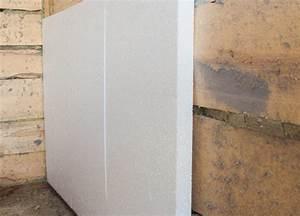 Styropor Auf Holz Kleben : tapezieren auf styropor stuckleisten styropor auf tapete flexible stuckleisten flexible auf ~ Orissabook.com Haus und Dekorationen
