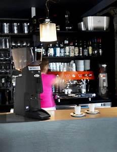 Moulin À Café Pas Cher : meilleur moulin cafe professionnel pas cher ~ Nature-et-papiers.com Idées de Décoration