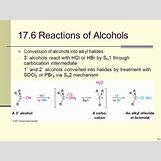 Alkyl Halide Functional Group | 960 x 720 jpeg 69kB
