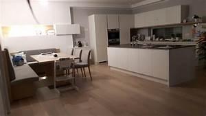 Holzdielen In Der Küche : holzfuboden kche phenomenal kueche holz holzundmehr holzbrett holzbank holzfliesen fuer ~ Sanjose-hotels-ca.com Haus und Dekorationen