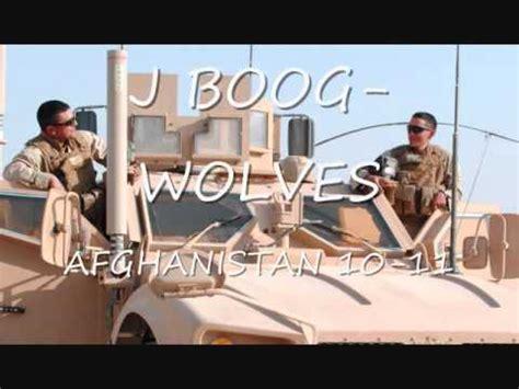 Backyard Boogie J Boog by J Boog Wolves