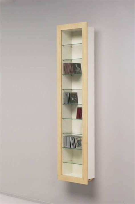kitchen wall cabinet doors ikea cabinet door glass replacement nazarm 6397