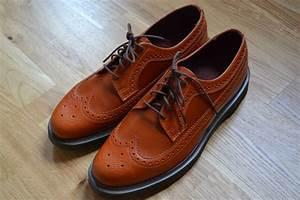 Chaussure Homme Doc Martens : chaussures dr martens 3989 le barboteur ~ Melissatoandfro.com Idées de Décoration