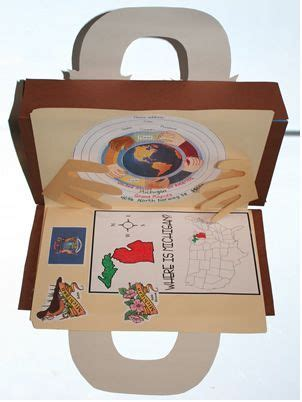 cereal box crafts for preschoolers cereal box suitcase world travels also great idea for 147