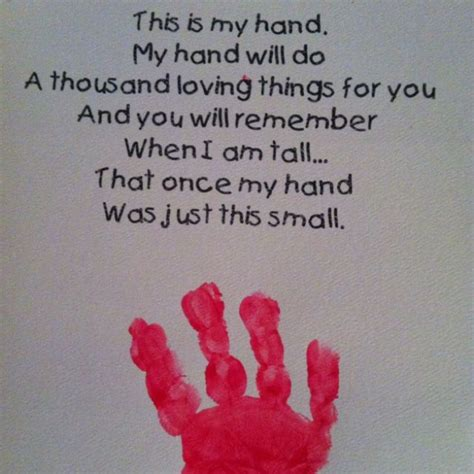 pin by jessamyn schaefer delude on crafts preschool 912 | b6c7202bb3a541fc3909db93ec4565f8 poems for valentines day valentine cards