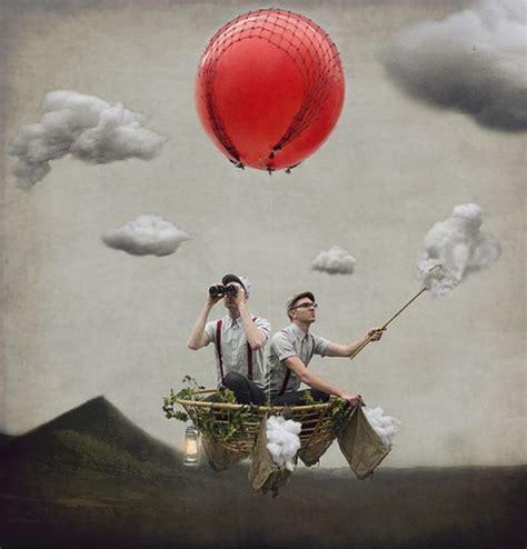 conceptual photography creative ideas  creative