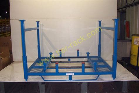 Metal Racks For Sale by Folding Racks