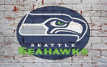 Seahawks Seattle Wallpapers Desktop
