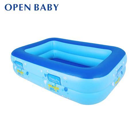 mini piscine gonflable bebe achetez en gros enfants piscine en ligne 224 des grossistes enfants piscine chinois aliexpress