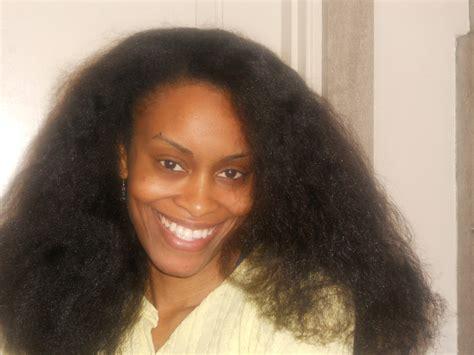 black girls  long natural hair hairstyle  women man