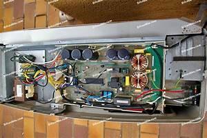 Forum Climatisation : forum climatisation panne climatiseur r versible ecoclim hfc r407c ~ Gottalentnigeria.com Avis de Voitures