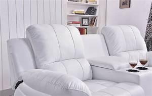 Cup Größe Berechnen : ledersofa kinosofa relaxsofa fernsehsofa recliner heimkinoweiss 5129 cup 2 2149 ebay ~ Themetempest.com Abrechnung