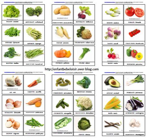 quiz cuisine gratuit cartes de nomenclature image à imprimer gratuitement à