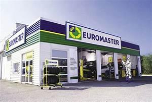 Garage Renault Maisons Alfort : controle technique maisons alfort cheap garages d automobiles reparation maisons alfort et ses ~ Gottalentnigeria.com Avis de Voitures