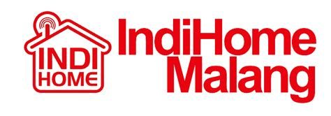 Indihome was launched in july 2013. Tarif IndiHome Maret 2015 ~ indihomemalang
