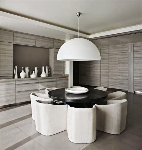 hoppen kitchen interiors 1000 images about hoppen on