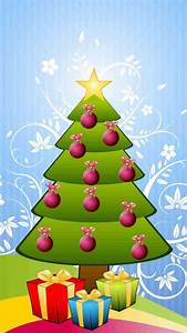 17 Best images about 2014 Christmas Tree iPhine 6 Plus ...