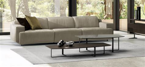 iago sofas sectionals living natuzzi italia modern