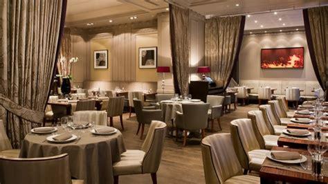restaurant les chais d haussmann restaurant 16 haussmann marriott opera ambassador