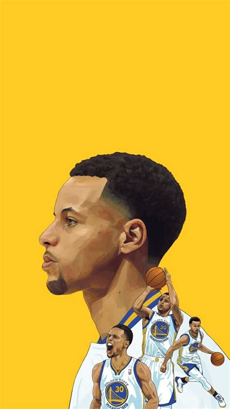stephen curry wallpaper lol steph curry wallpapers