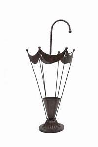 Porte Parapluie Original : porte parapluie design retro vintage ~ Melissatoandfro.com Idées de Décoration