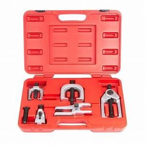 DAP PRO Caulk Caulking Tool Kit (4