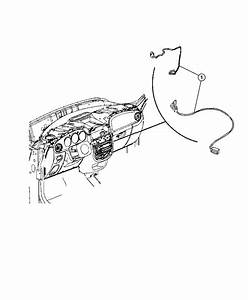2007 Pt Cruiser A C Compressor Wiring Diagram : 2008 chrysler pt cruiser wiring used for a c and heater ~ A.2002-acura-tl-radio.info Haus und Dekorationen