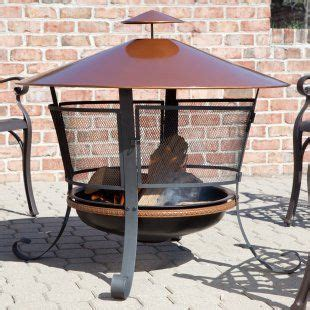 Chiminea Definition by Idea For Outside Patio Outside Ideas Chiminea Outside