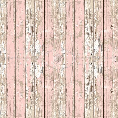 painted wood plank texture seamless