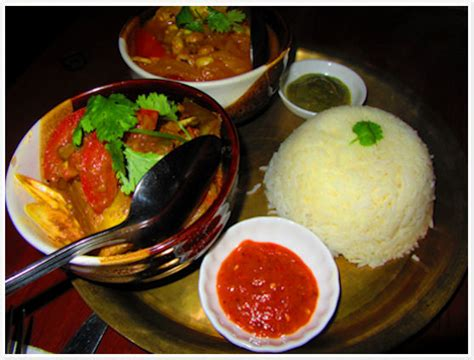 annapurna indian cuisine annapoorna indian restaurant irvine ca 92604