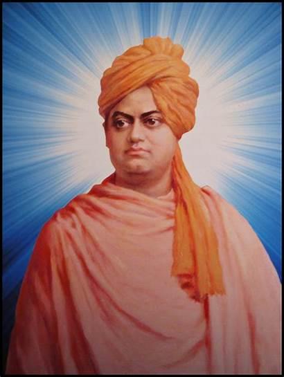 Vivekananda Swami Wallpapers 1080p Quotes Vivekanand Thoughts